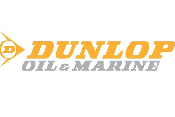 Dunlop Oil and Marine