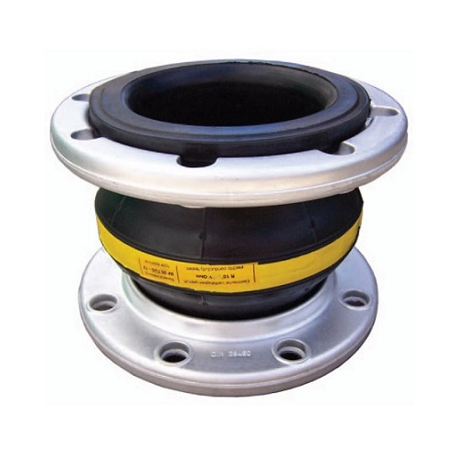 Swivel & Expansion Joints