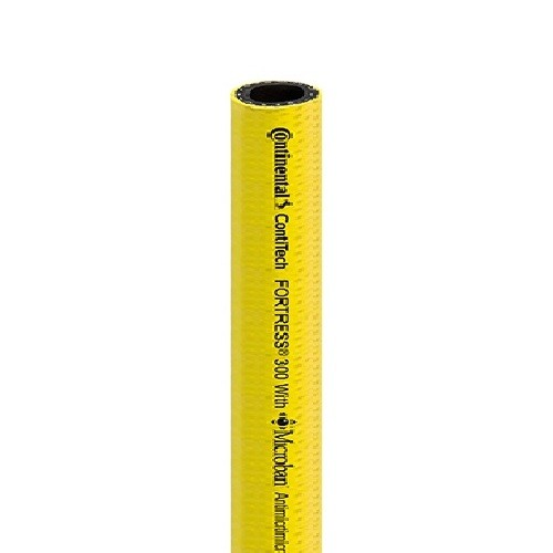 Conti Yellow Fortress 300 with Microban