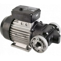 Piusi E80 - E120 AC Fuel Transfer Pump