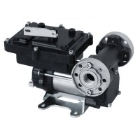 Piusi EX50 - EX75 Explosion Proof Pump