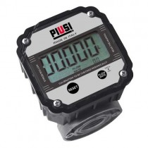 Piusi K600 B/3 Fuel Transfer Electronic Meters