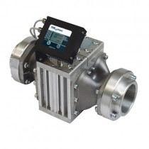 Piusi K900 Fuel Transfer Electronic Meters and Pulsers