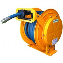 Koreel Air/Water Reel