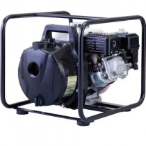 KOSHIN PGH-50 Thermoplastic Centrifugal Pumps