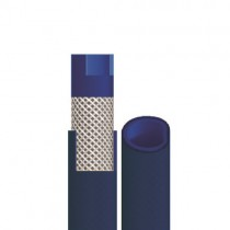 Pnue Blue PVC Air Hose