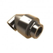 Swivel Joint A Type - 90° Swivel Joint