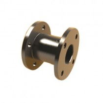 Swivel Joint - F Type - Flanged Swivel Joint