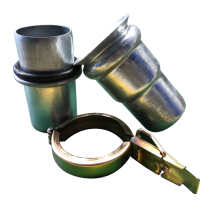 Travis Couplings