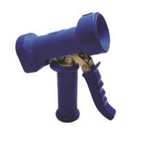 Hot Wash Stainless Steel Washdown Nozzle 70°
