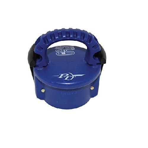 safety bump camlock dust cap safety category products