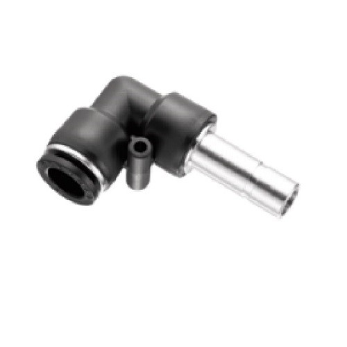 90° Equal Stem Elbow - Prevost - Brands - Products
