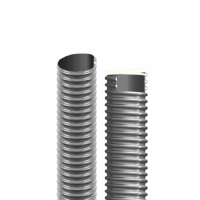 Eolo Smooth Bore PVC Ducting