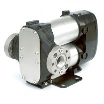 Piusi Bi DC Fuel Vane Pumps
