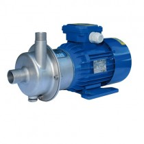 Tapflo Diaphragm Centrifugal Pumps