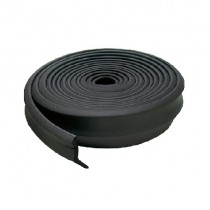 Non Standard Rubber EPDM Strip