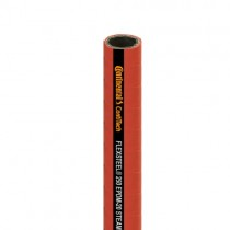 Conti Flexsteel 250 Steam