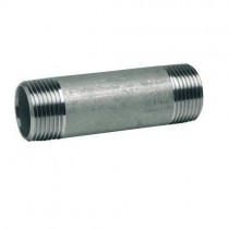 Galvanised Long Standpipe Nipple