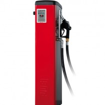 Piusi Self Service K44 Fuel Transfer Dispensers