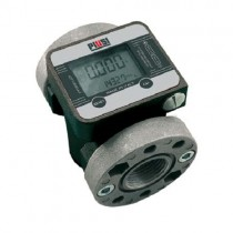 Piusi K600/3 Electronic Meters and Pulsers