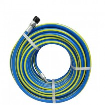 Multiflex Air Tool Hose