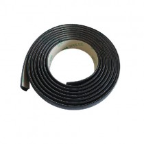 Non Standard Weather EPDM Strip