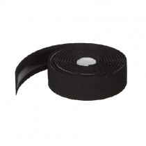 Non Standard Weather Natural Rubber Strip