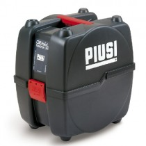 Piusi Box Dispensers