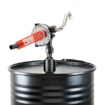 Piusi Hand Pump for Oil & Diesel