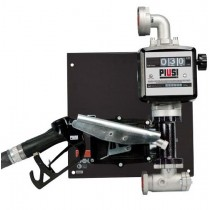 Piusi ST EX50 Explosion Proof Dispensers