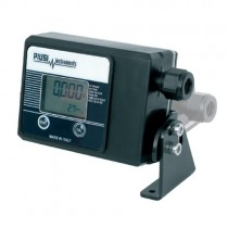 Piusi Remote Display for Pulse Meters