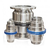 Mann Tek Safety Break Away Couplings - Marine SB