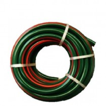 Superflex Garden Hose