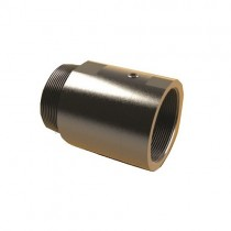 Swivel Joint S Type - Straight Swivel Joint