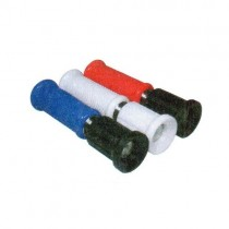 Stainless Steel Heavy Duty Nozzles