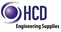 HCD Engineering Supplies